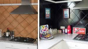 peindre du carrelage cuisine peindre carrelage mural brillant peindre carrelage mural cuisine