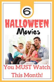 35 best halloween images on pinterest