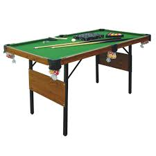 Antique Brunswick Pool Tables by Antique Pool Table Antique Pool Table Suppliers And Manufacturers