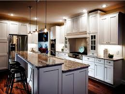 Kitchen Design Galley Layout Small Kitchen Design Galley The Most Impressive Home Design