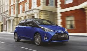 width of toyota yaris 2017 toyota yaris price and specifications toyota