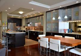 cabinet city kitchen cabinets
