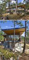244 best stilt and cantilever homes images on pinterest
