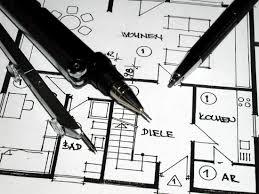 berechnung der wohnfläche tipps zu wohnflächenberechnung wohnfläche aufmass grundriss