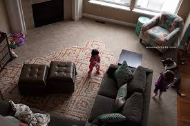 What Is Stainmaster Carpet Made Of The Perfect Carpet For Families Stainmaster Active Family Carpet