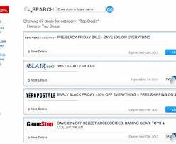bath and body works black friday coupons retail coupon round up for shopping deals 1 17 14 week including