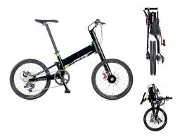 target black friday bikes 1259 best bicycles folding images on pinterest bicycle