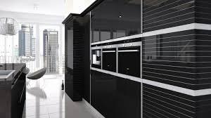 logiciel cuisine 3d gratuit concevoir ma cuisine ikea en 3d femme actuelle logiciel de plan de