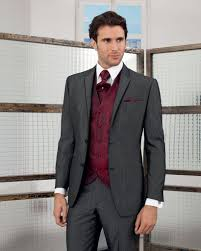 costume mariage homme gris costume homme mariage gris mariage toulouse