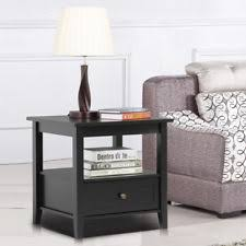 Small End Tables Small Side Table Ebay