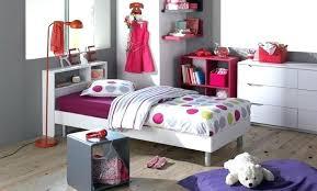 chambre a coucher alinea chambre a coucher alinea alinea chambre a coucher stunning commode