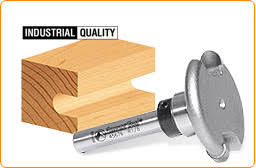flooring tools toolstoday com industrial quality tools for