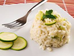 riz cuisine cuisine trois recettes de sauces maison pour accompagner le riz
