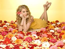 taylor swift 9 wallpapers taylor swift wallpaper free hd backgrounds images pictures