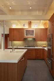 kitchen cabinet trends to avoid 2018 kitchen cabinet color trends kitchen cabinet trends to avoid