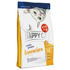 K Hen G Stig Bestellen Happy Cat Sensitive Grainfree Kaninchen 1 4 Kg Preisvergleich
