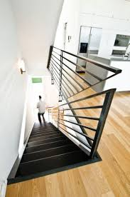 Contemporary Railings For Stairs by 7 Best Staircase Design Images On Pinterest Staircase Design