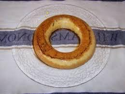 750g recettes de cuisine recette gâteau de semoule 750g