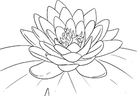 flower printable coloring pages holiday coloring online flower