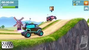 monster trucks racing videos monster trucks racing android gameplay hd youtube
