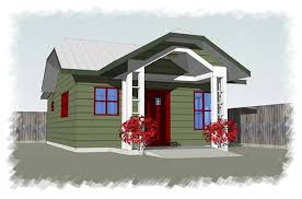 one bedroom one bath house plans 20 free diy tiny house plans to help you live the small happy
