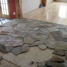 tile flooring page 6 slate floor tile reviews slate floor tile