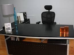 Contemporary Executive Office Desk Office Marvellous Design Stunning Modern Desk Legs Impressive