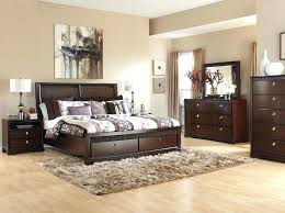 wellsuited california king size bedroom sets cheap bedrooms cal