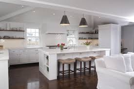 island kitchen nantucket island kitchen nantucket ideal home decor arrangement ideas with