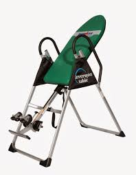 health and fitness den ironman gravity 4000 versus ironman