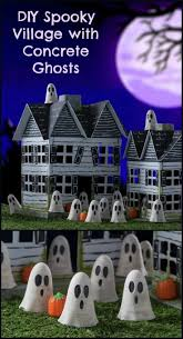 748 best diy halloween decorations images on pinterest halloween