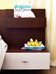 ikea malm bedside table diy mid century modern ikea malm bedside table sarah hearts