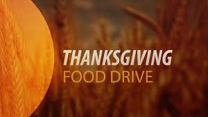 thanksgiving 2014 logo thanksgiving food drive new life community church
