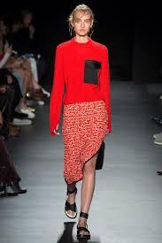 Skinny Bones Pumpkin Patch Blair Nebraska by 958 Best S S Season Images On Pinterest Fashion Show Street