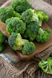 cuisiner du brocoli comment bien cuisiner le brocoli