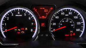 nissan versa check engine light nissan versa warning lights www lightneasy net