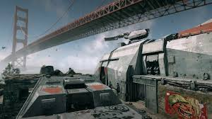 defender map call of duty wiki fandom powered by wikia