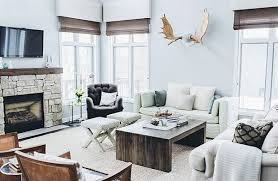 bring nature to your home rustic home decors