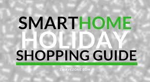 lowes amazon dot black friday the 2016 smart home black friday and cyber monday holiday shopping
