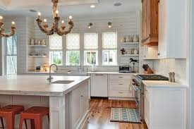 How To Design Your Own Kitchen Layout Design Your Own Kitchen Layout With These Fine Ideas U2013 Decohoms