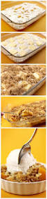 best 25 cake mix peach cobbler ideas on pinterest easy peach