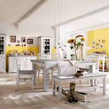 Esszimmer Lampe Landhausstil Jetzt Bei Home24 Sideboard Von Landhaus Classic Home24