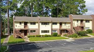 the residence at whispering rentals whispering pines apartments rentals tallahassee fl apartments com