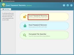 top 3 ways to break apple mac excel password reset password