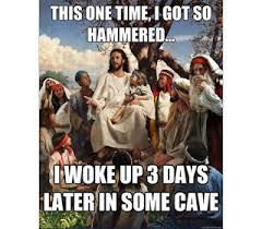 Jesus Memes - 20 actually funny jesus memes the underground observer