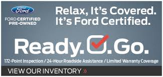 ford certified pre owned used ford car department sacramento elk grove ford