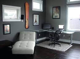 home decorating trends 2015 uk fresh interior design trends 2014