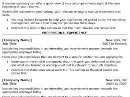 Strong Resume Summary Application Letter For Applying Job Sample Sample Crm Analyst