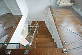 floating stairs in riverwoods il kashian bros carpet and flooring