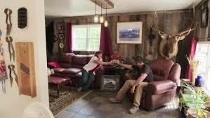 Where Can I Buy Barn Board Barnwood Builders Diy